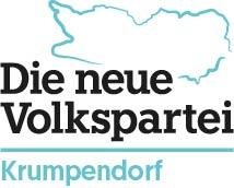 Neue Volkspartei Krumpendorf