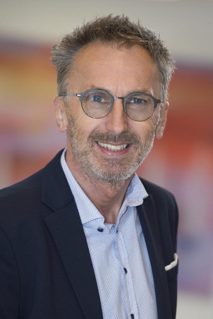 Christian Koren, Gemeinderat